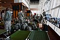 Maryland National Guard (32013037200).jpg