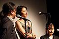 Masami Nagasawa @ Japan Cuts 2012 - 17.jpg