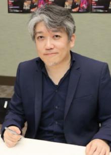 浜渦正志 - ウィキペディアより引用