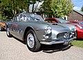 Maserati (4568187131).jpg