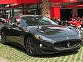 Maserati Gran Turismo S 2011.jpg