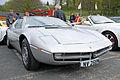 Maserati Merak (10211129275).jpg