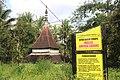 Masjid Ampang Gadang 2020 04.jpg