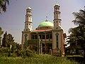 Masjid Jami Baiturrohman.jpg