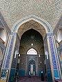 Masjid jame6.jpg
