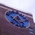Masonic Hall logo.jpg
