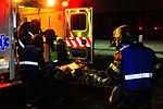 Mass casualty exercise 130213-F-TF218-053.jpg