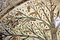 Massa marittima, fonte e palazzo dell'abbondanza, albero della fecondità, 1265 circa 06.JPG
