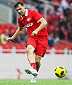 Match veteranov Spartaka (26).jpg