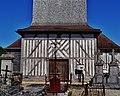 Mathaux St. Quentin Fassade 2.jpg