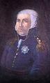 Matias José Dias Azedo.png