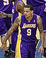 Matt Barnes Lakers.jpg