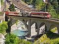 Matterhorn-Gotthard-Bahn Brücke Reuss Göschenen UR 20160811-jag9889.jpg