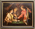 Matteus stom, esaù che vende la sua primogenitura, 1630-40 ca.JPG