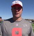 Matthew Stafford 2015 Pro Bowl.jpg