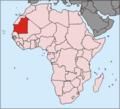 Mauritania-Pos.png