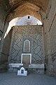 Mausoleo Gur Emir - 52.jpg