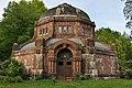 Mausoleum von Schröder (Friedhof Hamburg-Ohlsdorf).ajb.jpg