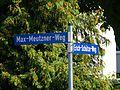 Max Meutzner Weg, Pirna 122389684.jpg