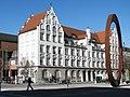 Maxvorstadt Luisengymnasium.jpg