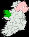 Mayo (Dáil Éireann constituency).png