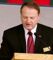 Mayor Michael R. Brown.png