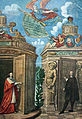 Mazarin Opens the Temple of the Peace.jpg