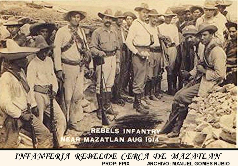 Mazatlan Viejo 285 (13089852394)