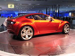 Mazda Kabura Concept - 001 - Flickr - cosmic spanner.jpg