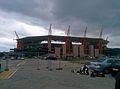Mbombela Stadium.jpg