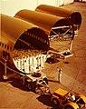 McDonnell Douglas DC-10 Fuselage Pieces.jpg