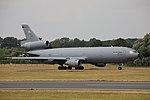 McDonnell Douglas KC-10A Extender 5D4 1189 (41982622790).jpg