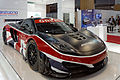 McLaren - MP4-12C GT3 - Mondial de l'Automobile de Paris 2012 - 201.jpg