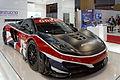 McLaren - MP4-12C GT3 - Mondial de l'Automobile de Paris 2012 - 201.jpg