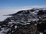 McMurdo-Station aus der Vogelperspektive (16481391425).jpg
