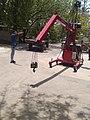 MechYantra Hydrau electric 1000 kg 17.jpg