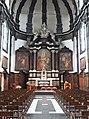 Mechelen OLV Leliëndaal nave 02.JPG
