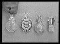 Medaljer - Livrustkammaren - 36210.tif