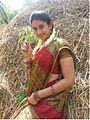Meena Kumari Image2.jpg