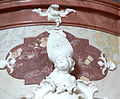 Meersburg Schlosskirche Oratorium Stuckdetail2.jpg