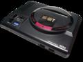 Mega Drive ja.png