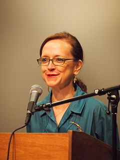 Megan Abbott American writer