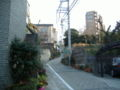 Meiji zaka 21.jpg