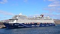 Mein Schiff Restaurants: Alles zu Essen und Trinken bei TUI Cruises