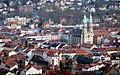 Meininger Markt von oben.jpg
