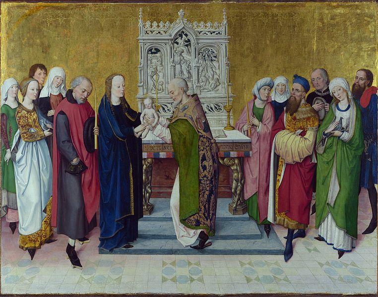 File:Meister des Marienlebens candlemas.jpg