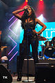 Melanie Fiona at Luminato 2010 (3).jpg