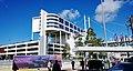 Melbourne Airport VIC 3045, Australia - panoramio (1).jpg