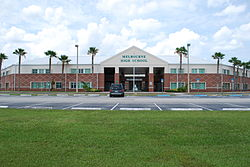 Melbourne High School (Florida).jpg