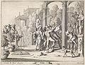 Melchior Hamers, Cornelis de Wael - Ver (Spring).jpg